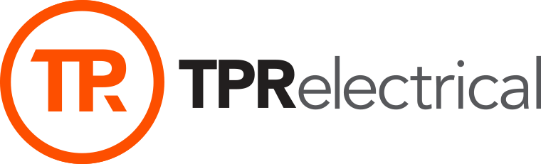 TPR Electrical – Adelaide Electrician