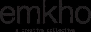 emkho_logo